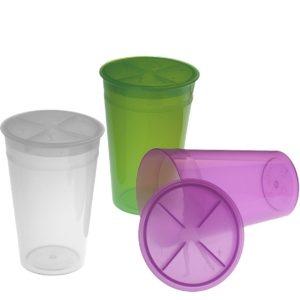 meluna sterilizáló pohár