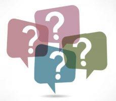 GYIK – Biztonságos az intimkehely?