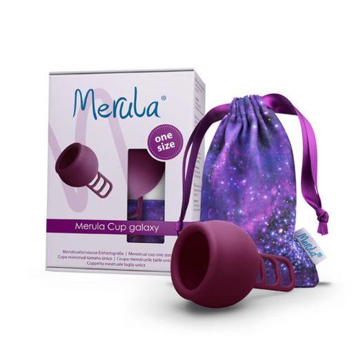 merula galaxy