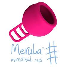 Merula intimkehely, sportoláshoz a legjobb! :)