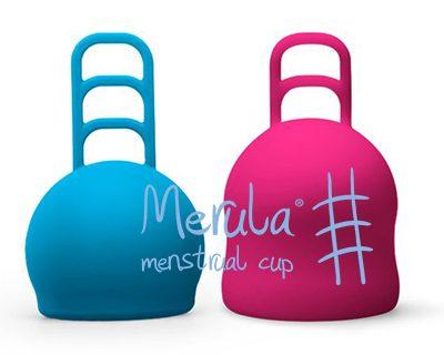 merula dupla csomag