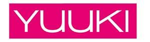 yuuki logo