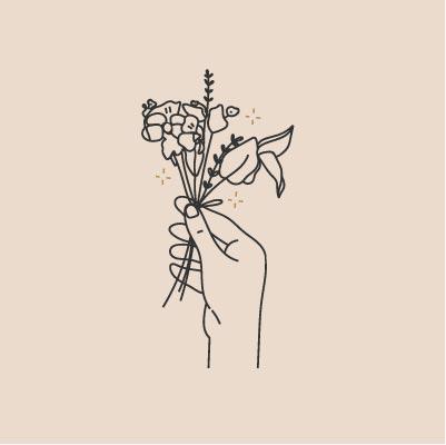 hogyan válassz-virág